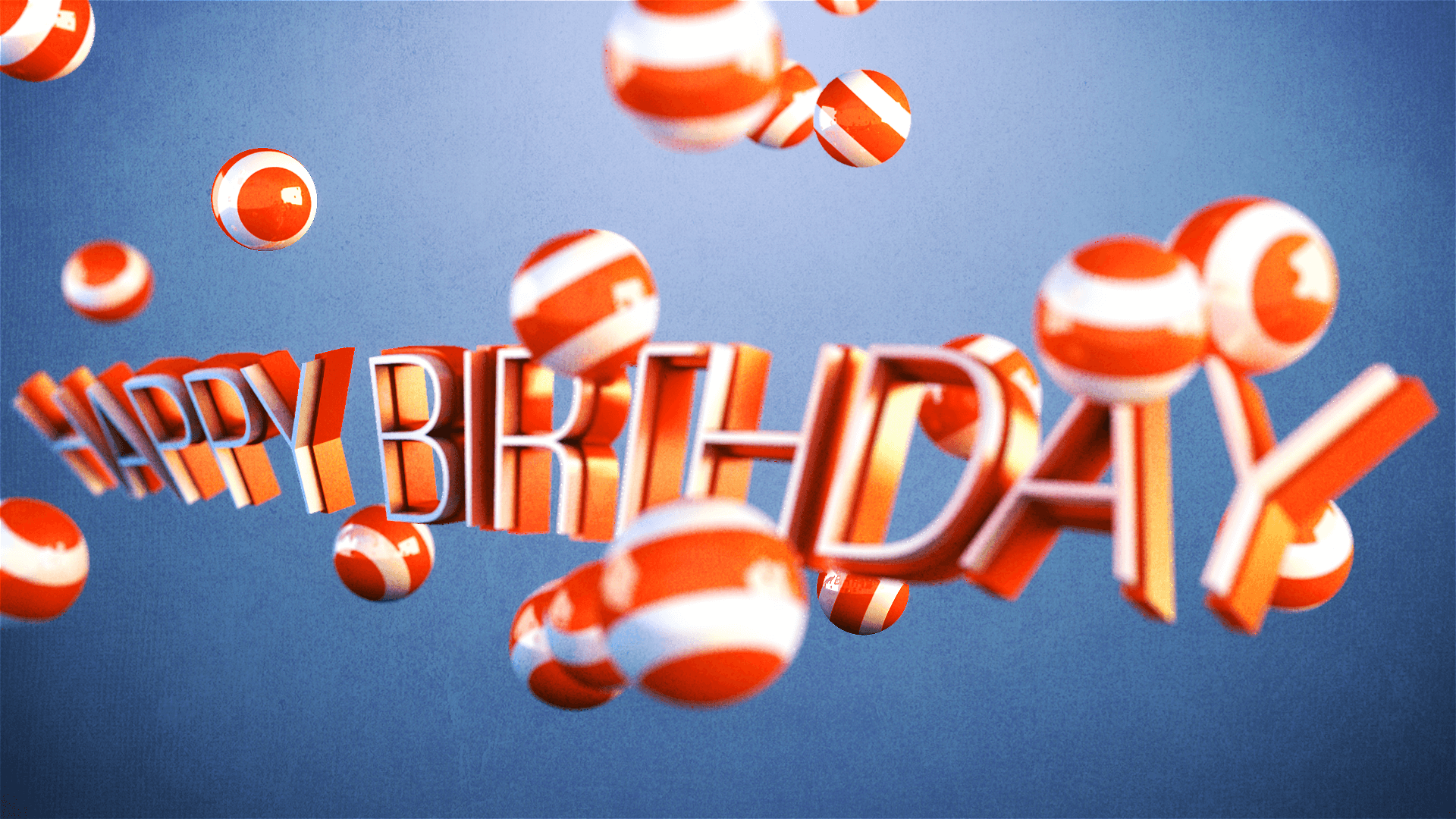 Orange_Happy_Birthday_HD_Nice_Desktop_Photos