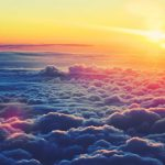 Sunset-Beautiful-Clouds-Wallpapers