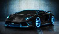 Most Amazing Car Wallpaper & Images For Background