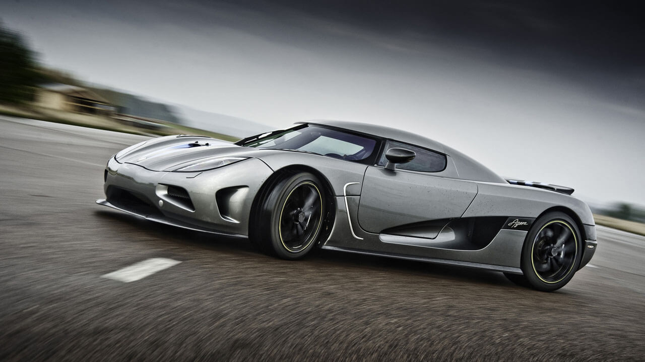 Most Amazing Car Wallpaper & Images