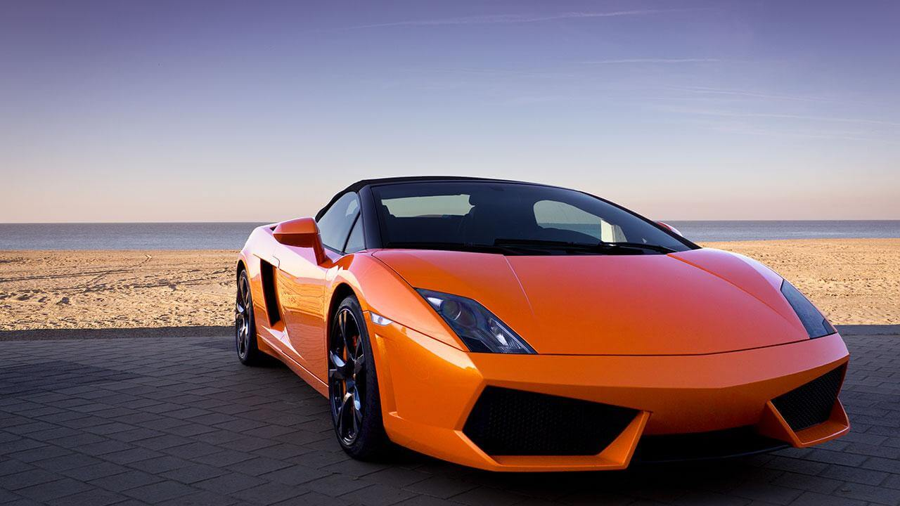 Most Amazing Car Wallpaper & ImagesMost Amazing Car Wallpaper & Images