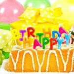 Best Happy Birthday Wallpapers And Images